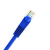 CAT6PC3BLUBS