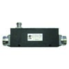 ClearLink-DC10-4310-161