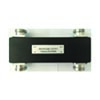 ClearLink-SPD3-4310-161
