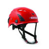 KASK-HV-RED