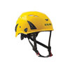 KASK-YELLOW